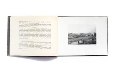 1920_Kijkjes_in_Belgisch_Kongo_forweb002