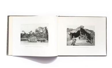 1920_Kijkjes_in_Belgisch_Kongo_forweb003