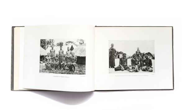 1920_Kijkjes_in_Belgisch_Kongo_forweb004