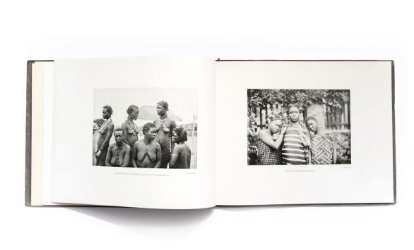 1920_Kijkjes_in_Belgisch_Kongo_forweb005