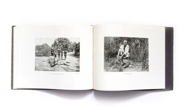 1920_Kijkjes_in_Belgisch_Kongo_forweb009