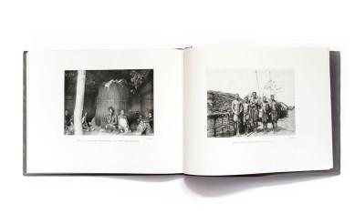 1920_Kijkjes_in_Belgisch_Kongo_forweb011