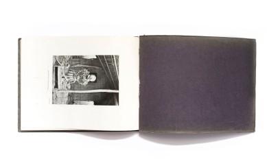 1920_Kijkjes_in_Belgisch_Kongo_forweb012