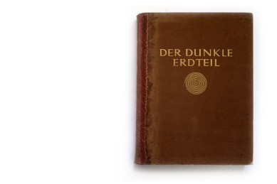 1930_Der_dunkle_erdteil_forweb001