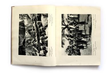 1930_Der_dunkle_erdteil_forweb007