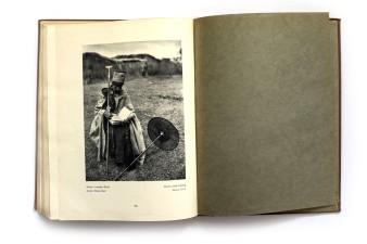 1930_Der_dunkle_erdteil_forweb015
