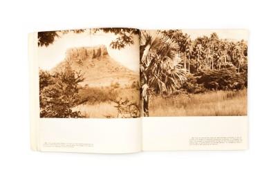 1933_Madagascar_forweb002