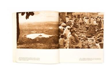 1933_Madagascar_forweb003