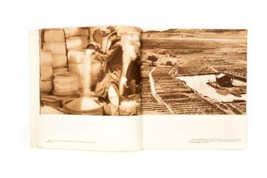 1933_Madagascar_forweb006