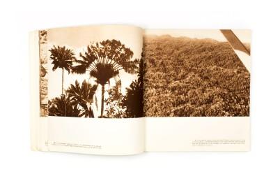 1933_Madagascar_forweb007