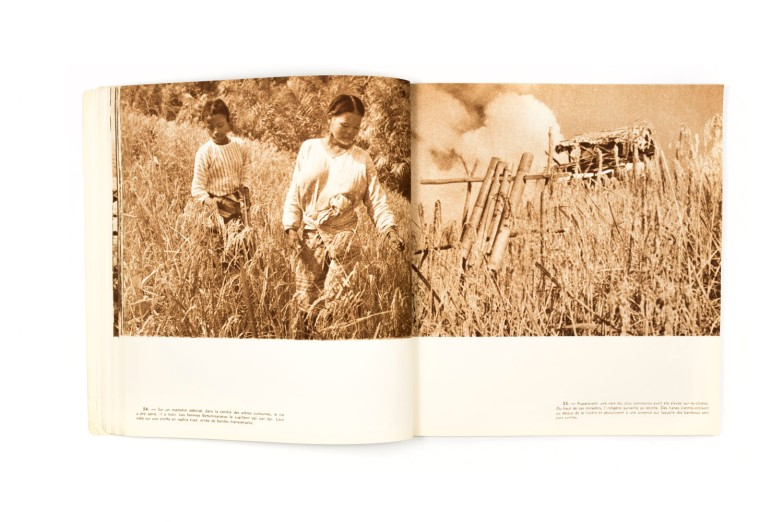 1933_Madagascar_forweb009