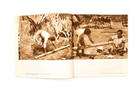 1933_Madagascar_forweb010