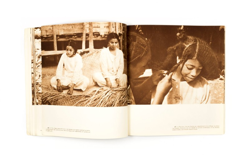 1933_Madagascar_forweb012