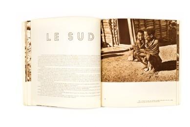 1933_Madagascar_forweb014