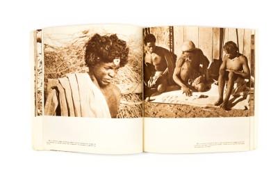 1933_Madagascar_forweb015