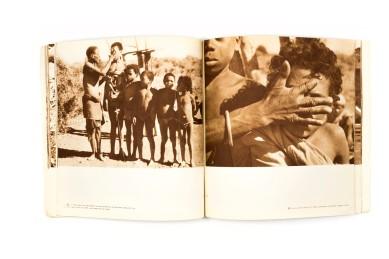1933_Madagascar_forweb018