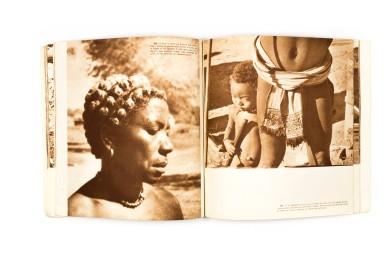 1933_Madagascar_forweb019