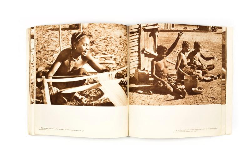 1933_Madagascar_forweb020