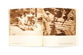 1933_Madagascar_forweb021