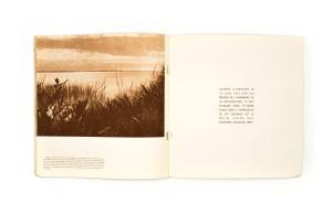 1933_Madagascar_forweb024