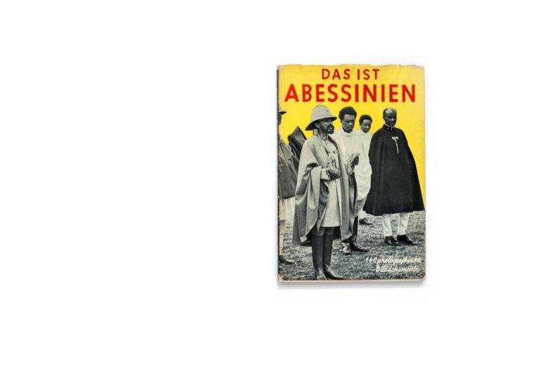 1935_Das_ist_Abesinien001