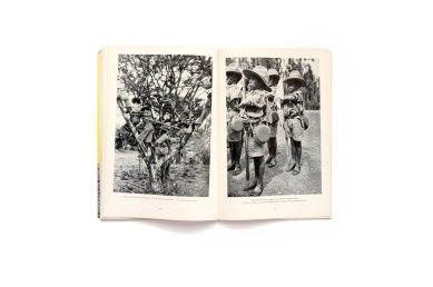 1935_Das_ist_Abesinien013