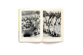 1935_Das_ist_Abesinien017