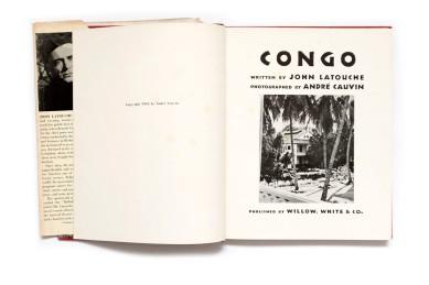 1945_Congo_003