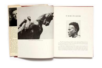 1945_Congo_004