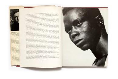 1945_Congo_005