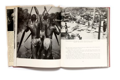 1945_Congo_008