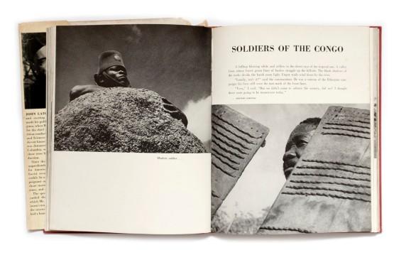 1945_Congo_010