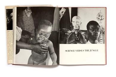 1945_Congo_014