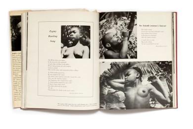 1945_Congo_015