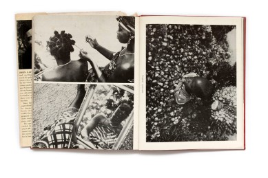 1945_Congo_016