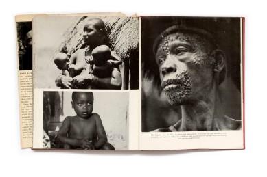 1945_Congo_017