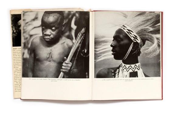 1945_Congo_018
