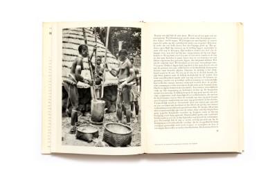 1949_De_eeuwige_wildernis_004