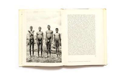 1949_De_eeuwige_wildernis_006