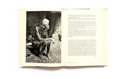 1949_De_eeuwige_wildernis_008