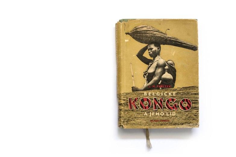 1950_Belgicke_Kongo_forweb001