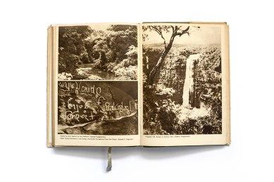 1950_Belgicke_Kongo_forweb003
