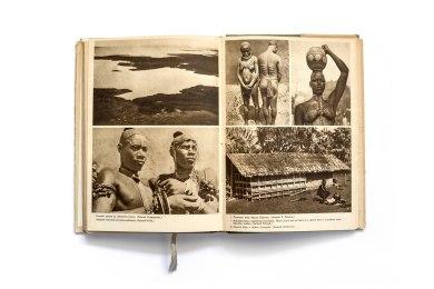 1950_Belgicke_Kongo_forweb004