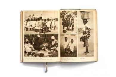 1950_Belgicke_Kongo_forweb006