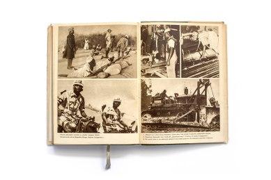 1950_Belgicke_Kongo_forweb007