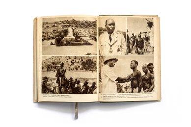 1950_Belgicke_Kongo_forweb008
