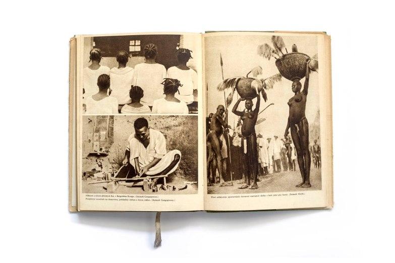 1950_Belgicke_Kongo_forweb009