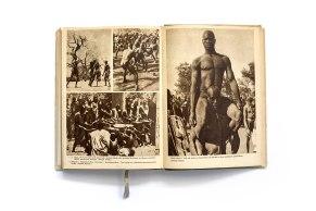 1950_Belgicke_Kongo_forweb010
