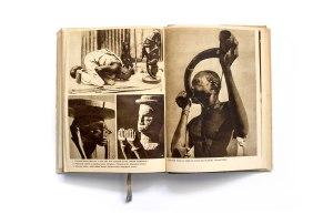 1950_Belgicke_Kongo_forweb011
