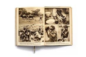 1950_Belgicke_Kongo_forweb012